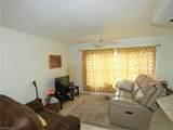 13411 Gateway Drive - Photo 4