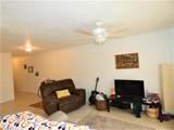 13411 Gateway Drive - Photo 5