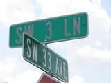 3314 3rd Lane - Photo 7