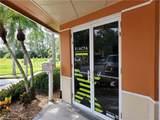 11940 Fairway Lakes Drive - Photo 4