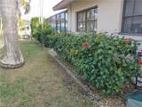 5321 Cortez Court - Photo 2