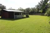 17850 Caloosa Road - Photo 27
