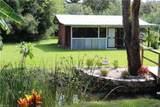17850 Caloosa Road - Photo 28