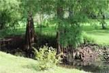 17850 Caloosa Road - Photo 29