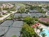10139 Colonial Country Club Boulevard - Photo 33