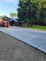 17891 Wetstone Road - Photo 4