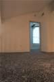 13392 Fox Chapel Court - Photo 22