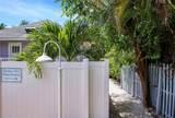 3041 Gulf Drive - Photo 25