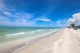 3041 Gulf Drive - Photo 26