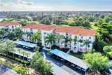 4005 Palm Tree Boulevard - Photo 28