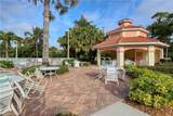 4005 Palm Tree Boulevard - Photo 31
