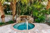4005 Palm Tree Boulevard - Photo 32