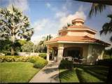 4005 Palm Tree Boulevard - Photo 35