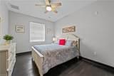 8346 Esperanza Street - Photo 29