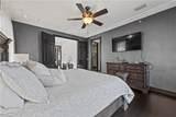 8346 Esperanza Street - Photo 30