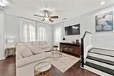 8346 Esperanza Street - Photo 6