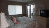 400 Lenell Road - Photo 10