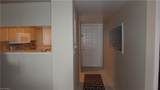 400 Lenell Road - Photo 5