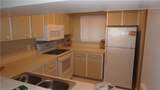 400 Lenell Road - Photo 8