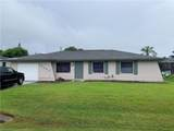 18542 Quince Road - Photo 1