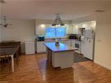 18542 Quince Road - Photo 4