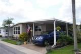 34622 Palmetto Drive - Photo 1