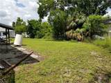 5751 Youngquist Road - Photo 3