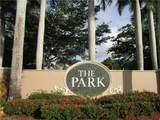 14831 Park Lake Drive - Photo 2