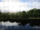 14831 Park Lake Drive - Photo 24