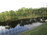 14831 Park Lake Drive - Photo 25
