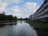 14831 Park Lake Drive - Photo 4