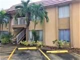 1830 Maravilla Avenue 205 Avenue - Photo 1