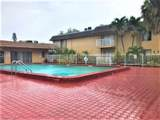 1830 Maravilla Avenue 205 Avenue - Photo 12