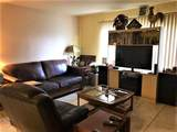 1830 Maravilla Avenue 205 Avenue - Photo 2
