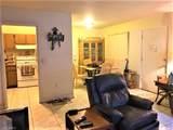 1830 Maravilla Avenue 205 Avenue - Photo 4