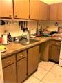 1830 Maravilla Avenue 205 Avenue - Photo 6
