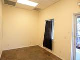 918 7th Terrace - Photo 6