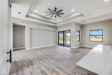 3424 16th Terrace - Photo 14