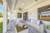 3424 16th Terrace - Photo 24
