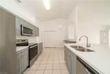 1106 40th Terrace - Photo 11
