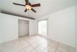 1106 40th Terrace - Photo 4