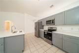 1106 40th Terrace - Photo 8