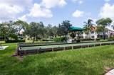 5932 Tarpon Gardens Circle - Photo 29