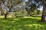 5932 Tarpon Gardens Circle - Photo 32