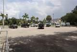 3154 Palm Beach Boulevard - Photo 14