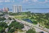 3154 Palm Beach Boulevard - Photo 2