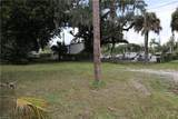 3154 Palm Beach Boulevard - Photo 21