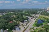 3154 Palm Beach Boulevard - Photo 4