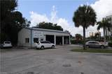 3154 Palm Beach Boulevard - Photo 9