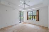 9035 Colby Drive - Photo 10